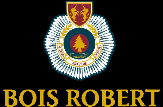 INTERNAT BOIS ROBERT / Internat privé collège et lycée depuis 1968.